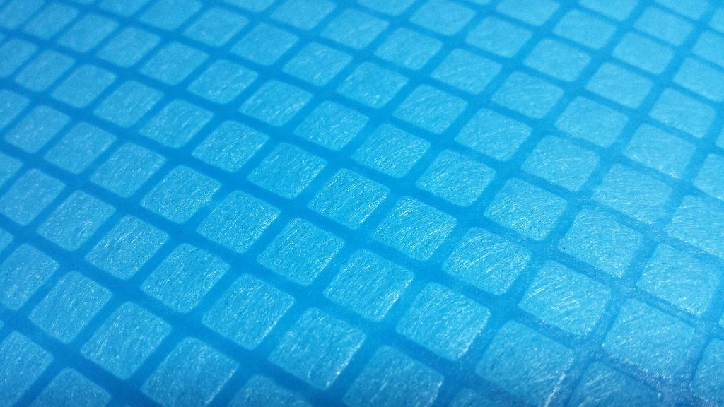 FT-gripspot-blue-2