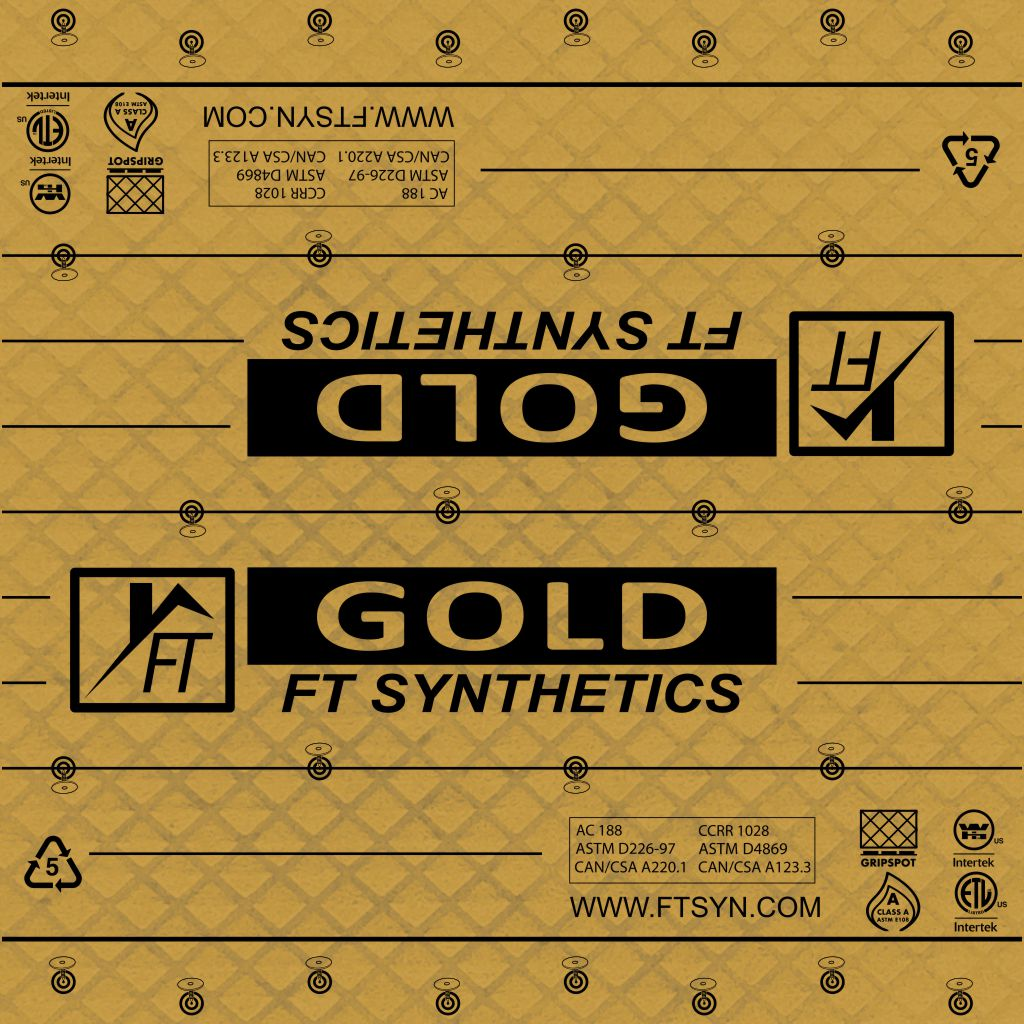 ft-synthetics-gold-presentation-print