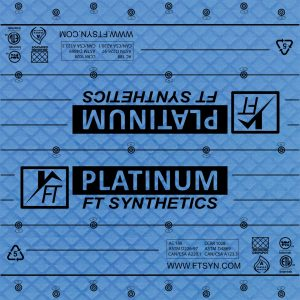 ft-synthetics-platinum-print