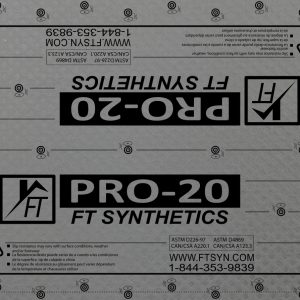 ft-synthetics-pro-20-print