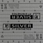 ft-synthetics-silver-print