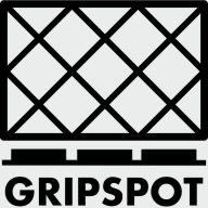 gripspot-logo