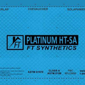 platinum-ht-sa