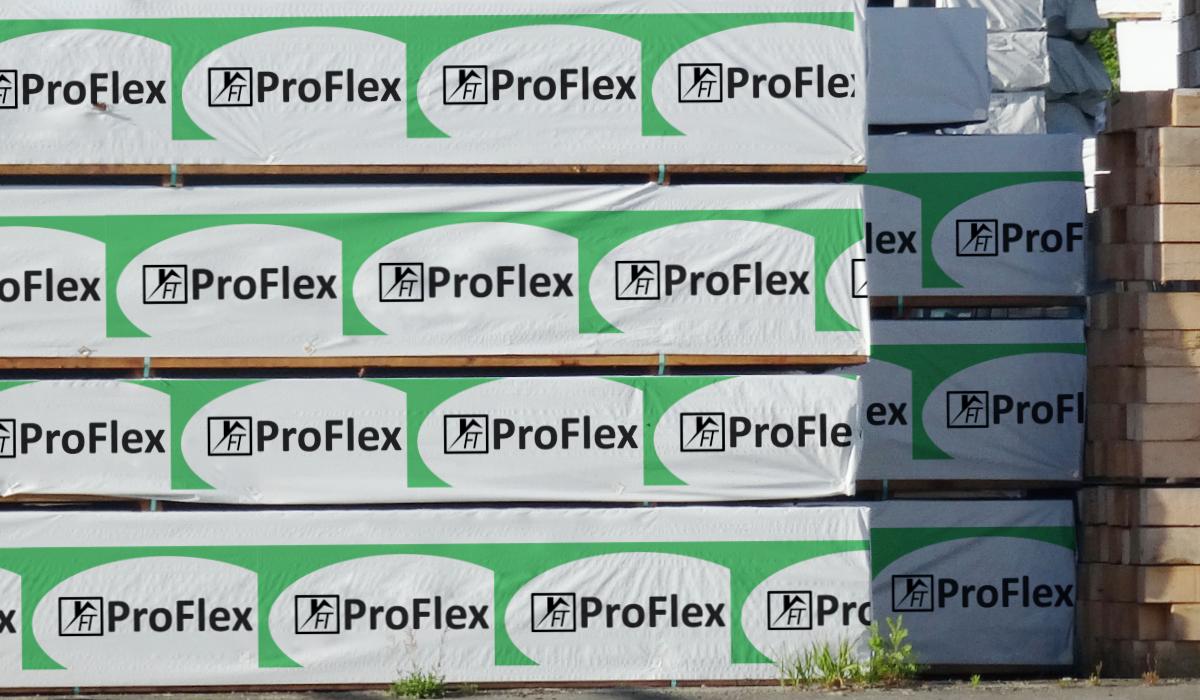 proflex-lumber