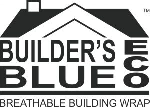 builders-blue-eco-logo