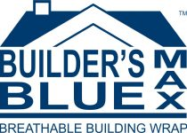 builders-blue-max