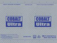 cobalt-ultra-print