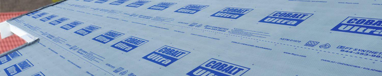 FT-cobalt-ultra-roof-close-up