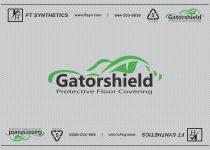 gatorshield-print-2