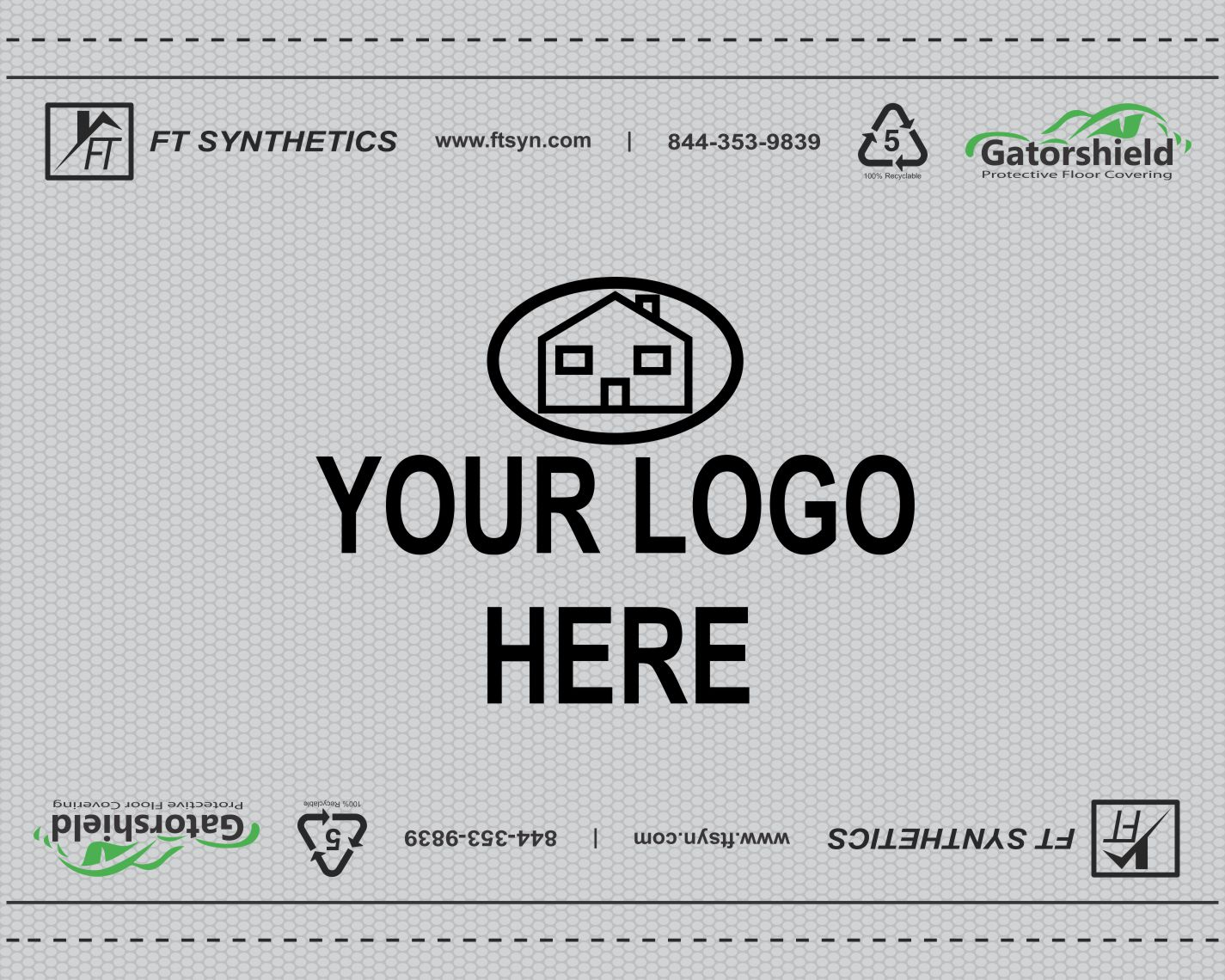 FT-gatorshield-your-logo-here-template