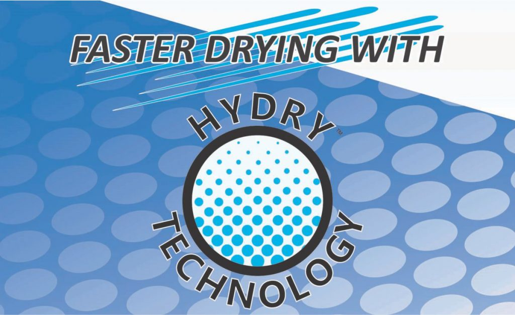 hydry-logo-info-graphic-3