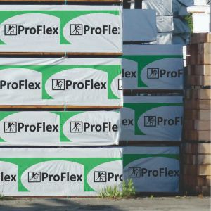 proflex-lumber-3