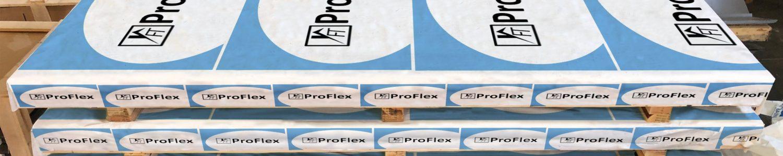proflex-metal-skids