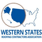 western-states-roofing-contractors association