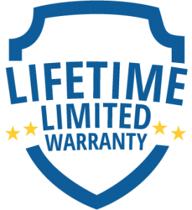 life-time-Logo-Blue