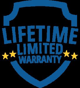 life-time-Logo-Blue