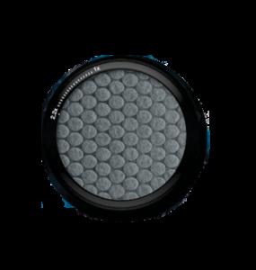 FT-cobalt_ultra_gripspot