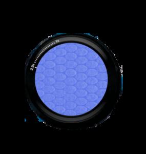 FT-hydra_gripspot