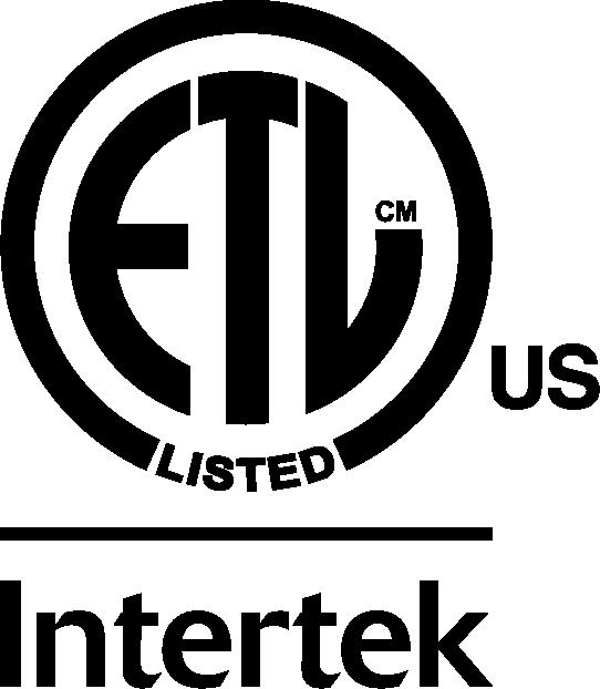 intertek-logo-blk
