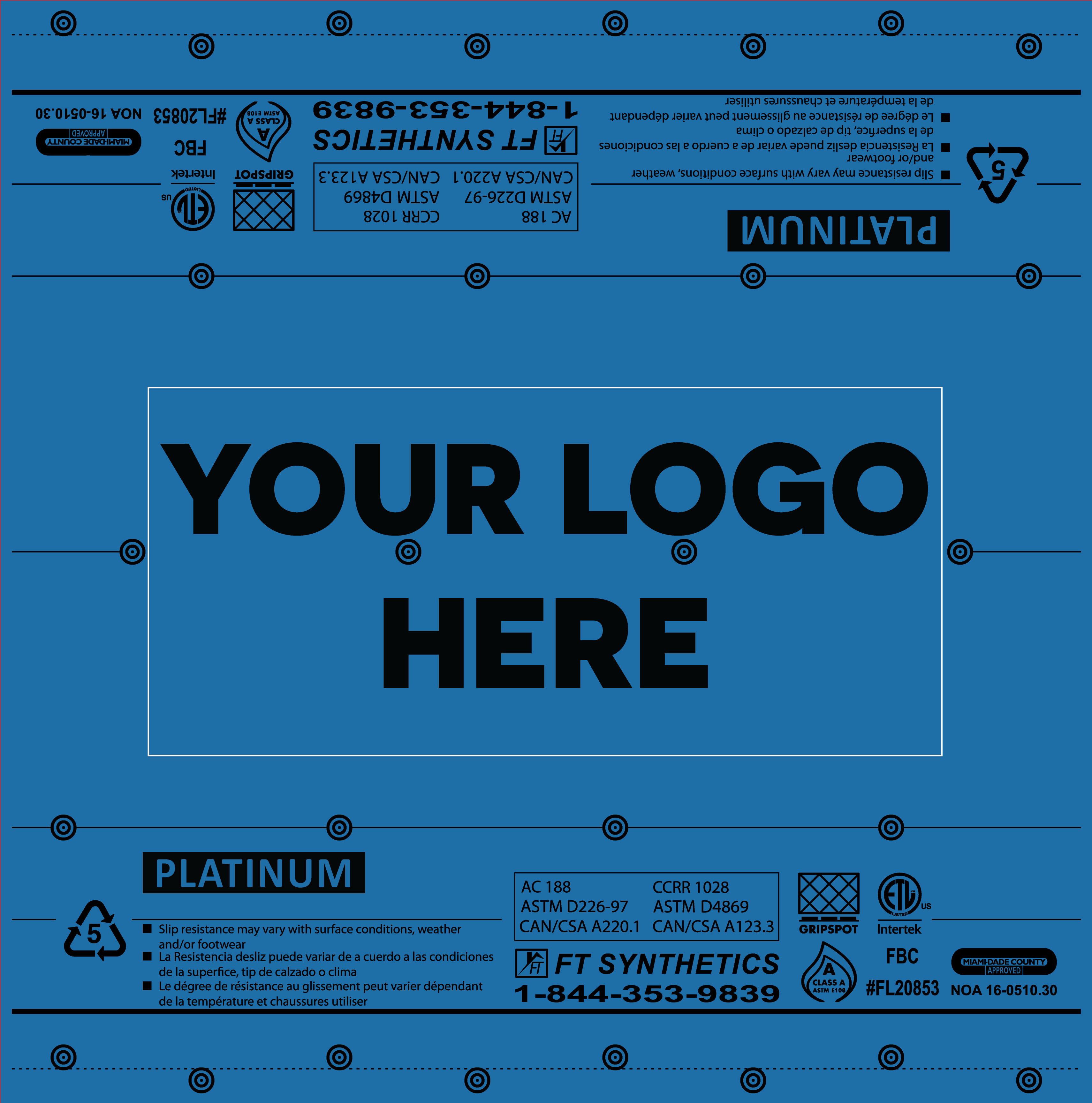 Ft-Platinum-your-logo-here-template