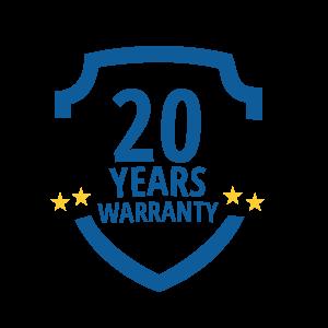 20years-logo-colour-2