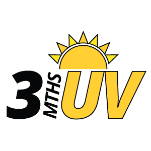 3-months UV-logo-colour