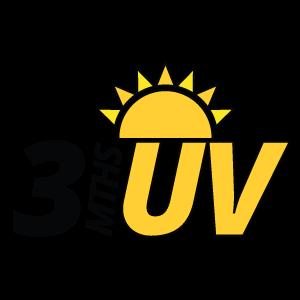 3-months UV-logo-colour