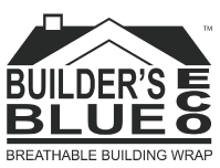 builders-blue-eco-logo-black