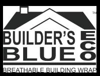 builders-blue-eco-logo-black
