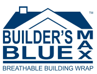 FT-builders-blue-max-logo-blue
