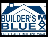 FT-builders-blue-max-logo-blue