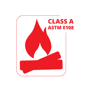 class-a-fire-logo-colour
