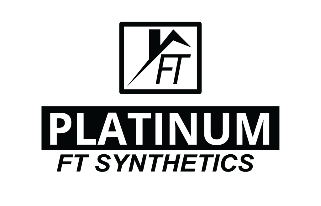 ft-platinum-stacked