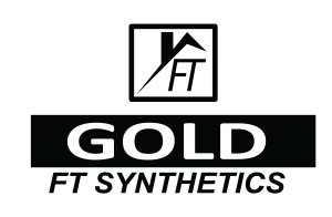 ft-synthetics-gold-stacked