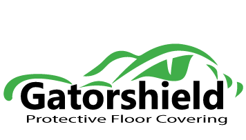 gatorshield-logo_colour
