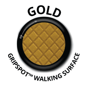 FT-gold-gripspot-walking-surface