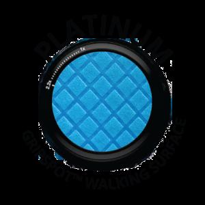 FT-platinum-gripspot-walking-surface