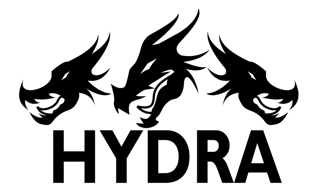 FT-hydra-logo-black-lrg