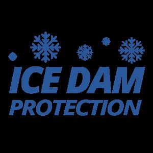 ice-dam-logo-blue