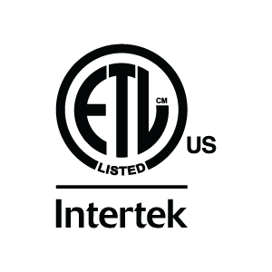intertek-logo-black
