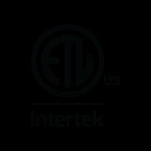 intertek-logo-black
