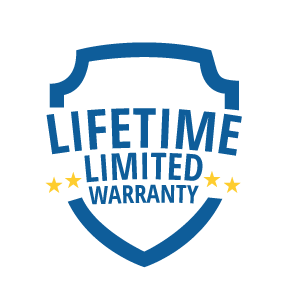 lifetime-limited-logo-colour