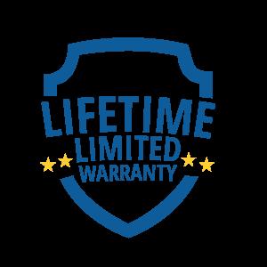 lifetime-limited-logo-colour