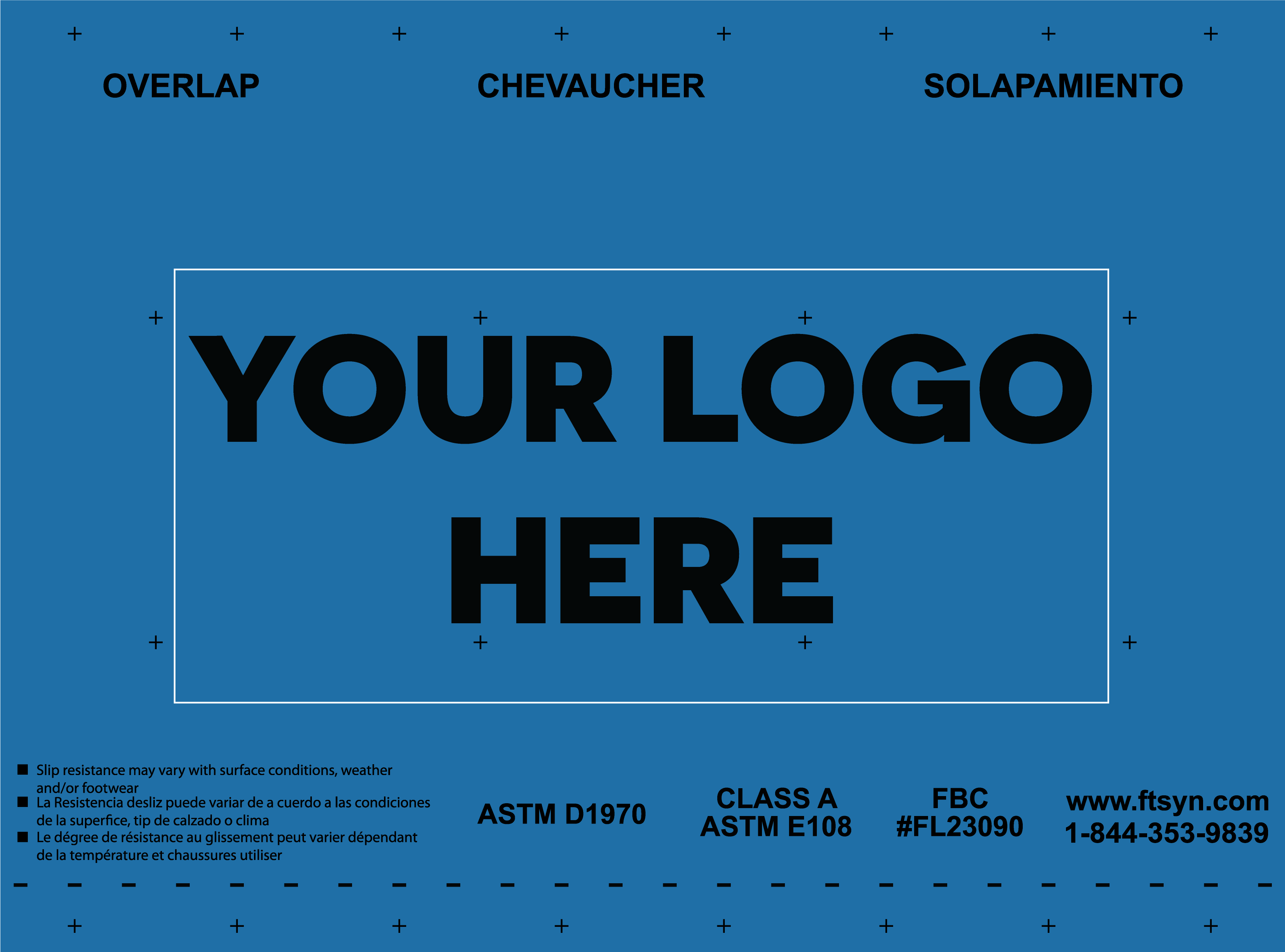 FT-platimum-htsa-your-logo-here