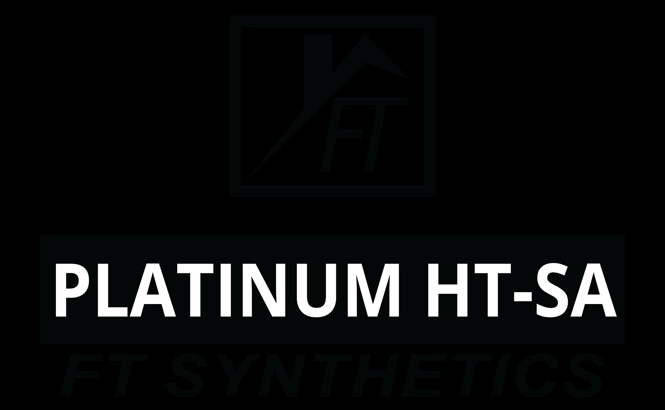 FT-platinum-htsa-logo-lrg-black
