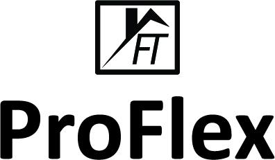 FT-proflex-logo-bk