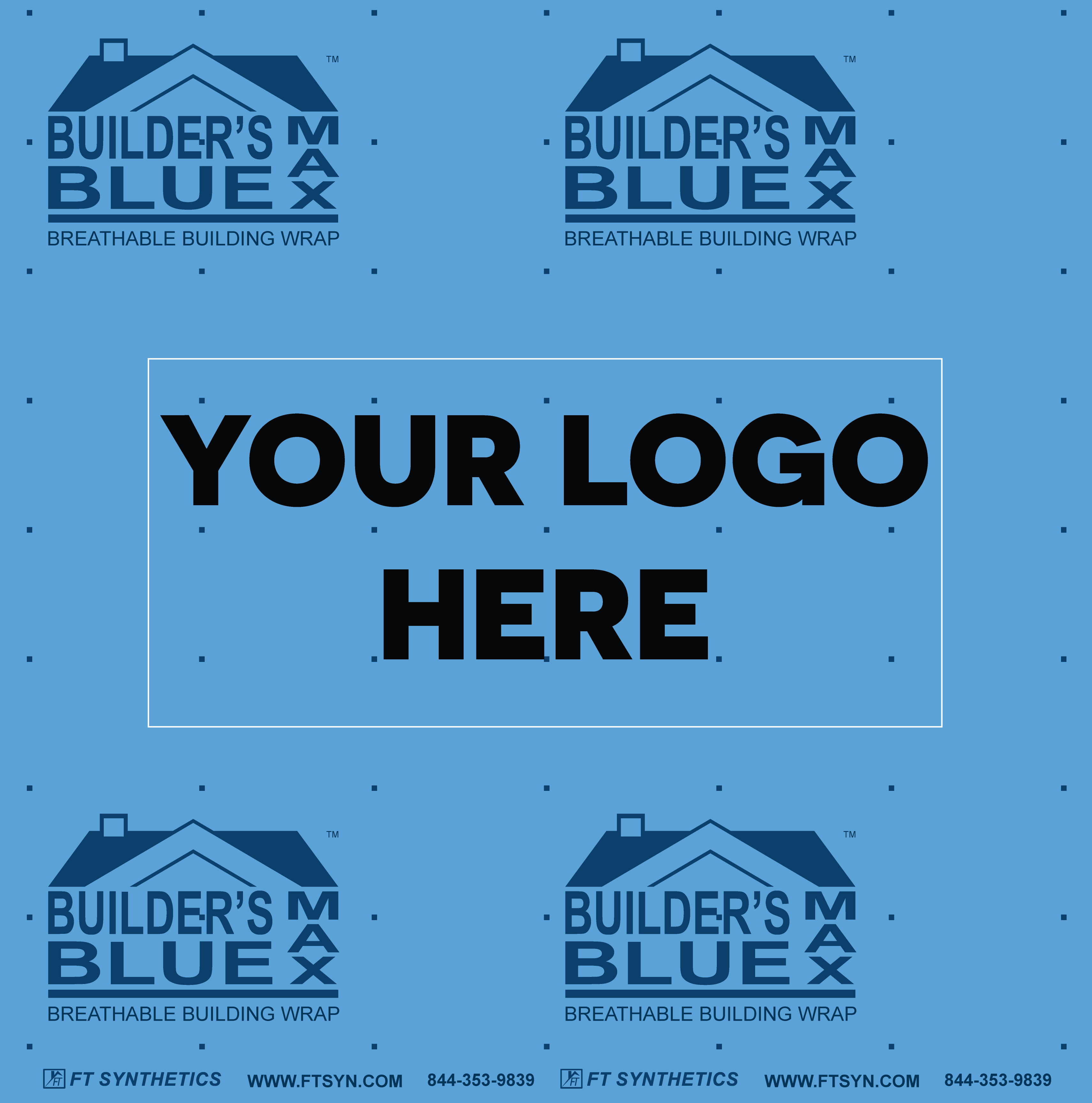 FT-Builder-blu-max-your-logo-here-template