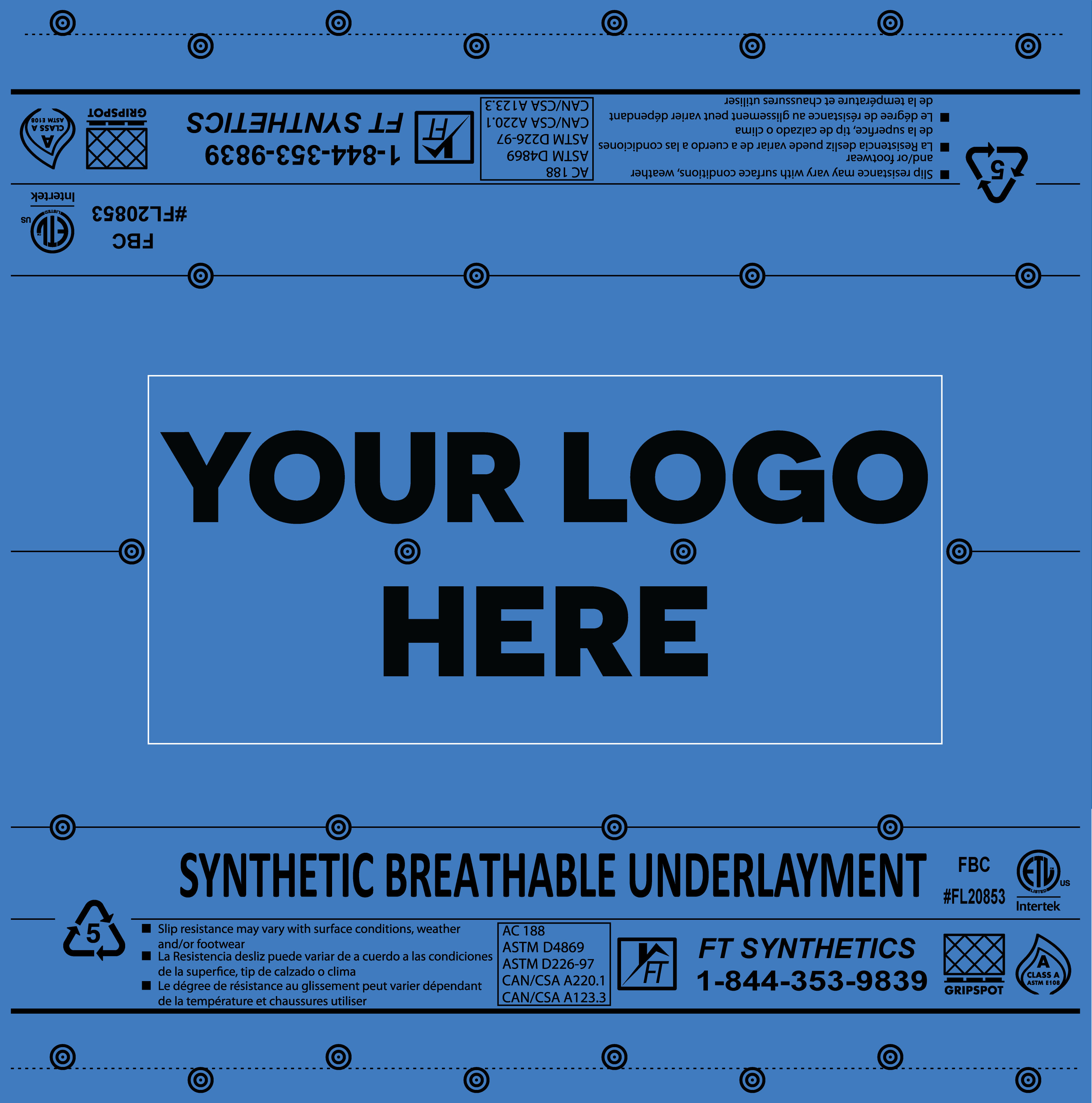 FT-hydra-your_logo_here