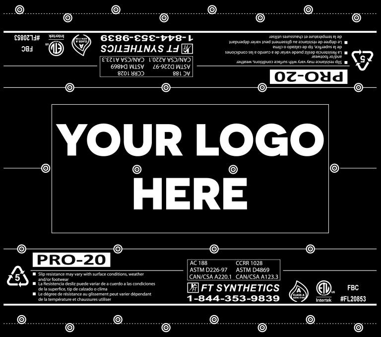 Ft-pro-20- your-logo-here-black-white