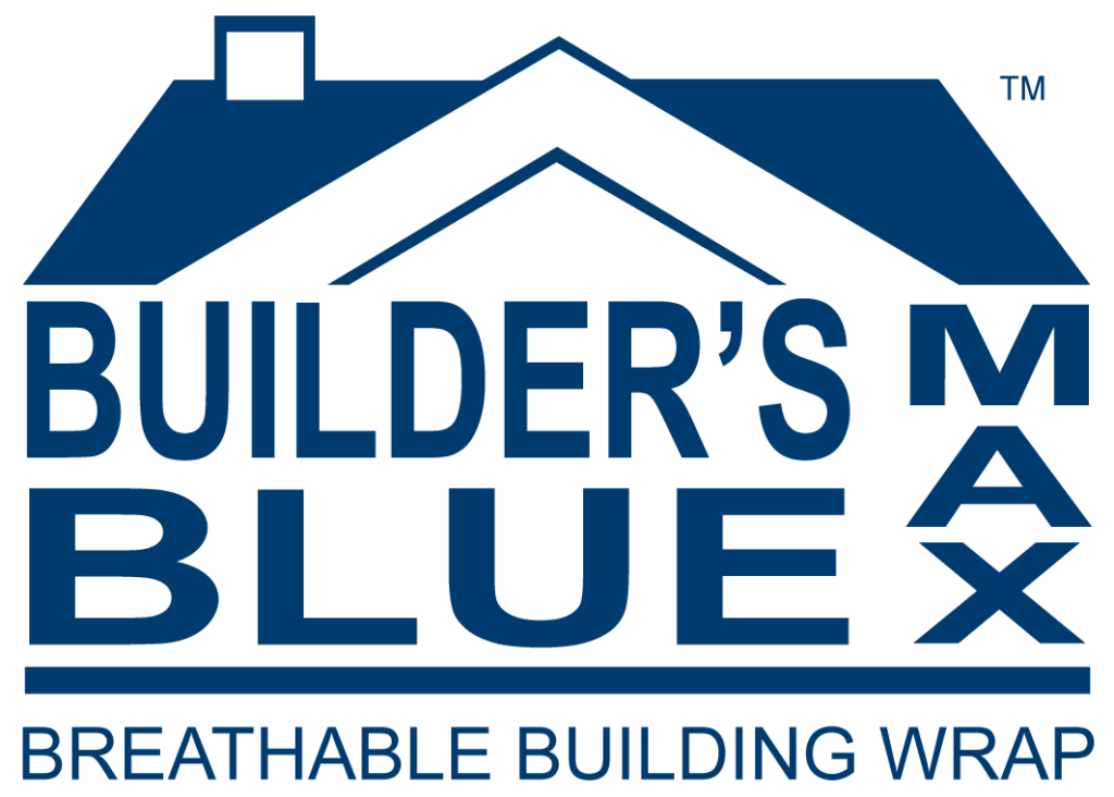 FT-builders-blue-max-logo-colour